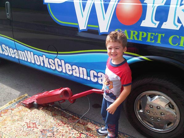 carpet cleaning service in Mississauga - carpet cleaning Brampton and carpet and tile cleaning in Milton Ontario