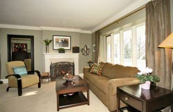 Home Staging Cleaning Service