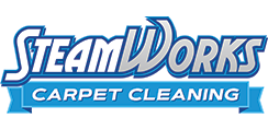 SteamWorks Carpet Cleaning Ontario Canada