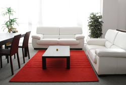 Steamworks Carpet cleaning and tile cleaning services in Mississaga and the Greater Toronto Area