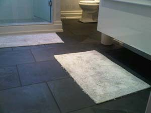 tile and grout cleaning Oakville, Mississauga, Hamilton, Burlington Ontario