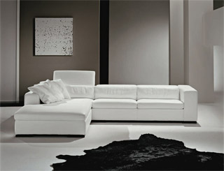 upholstery and sofa cleaning company